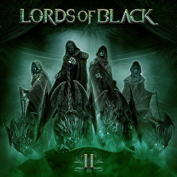 Lords_of_Black.jpg