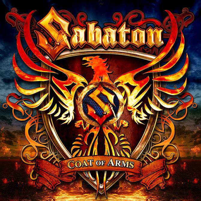 Sabaton_Coat_Of_Arms.jpg
