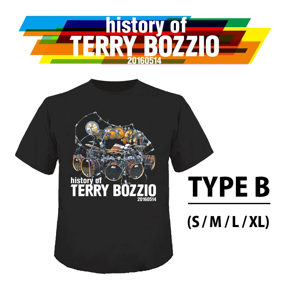 TBBtype
