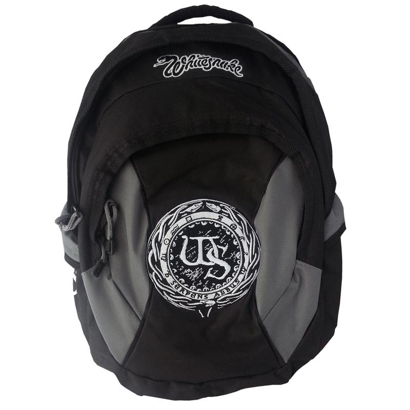 WS_Backpack.jpg