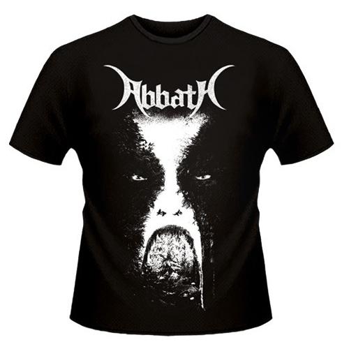abbath_shirt1.jpg