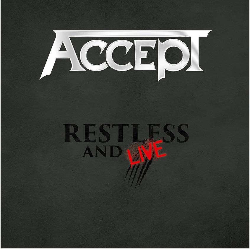 acceptrlcd