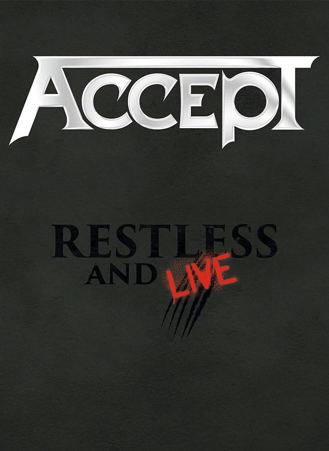 acceptrlnew