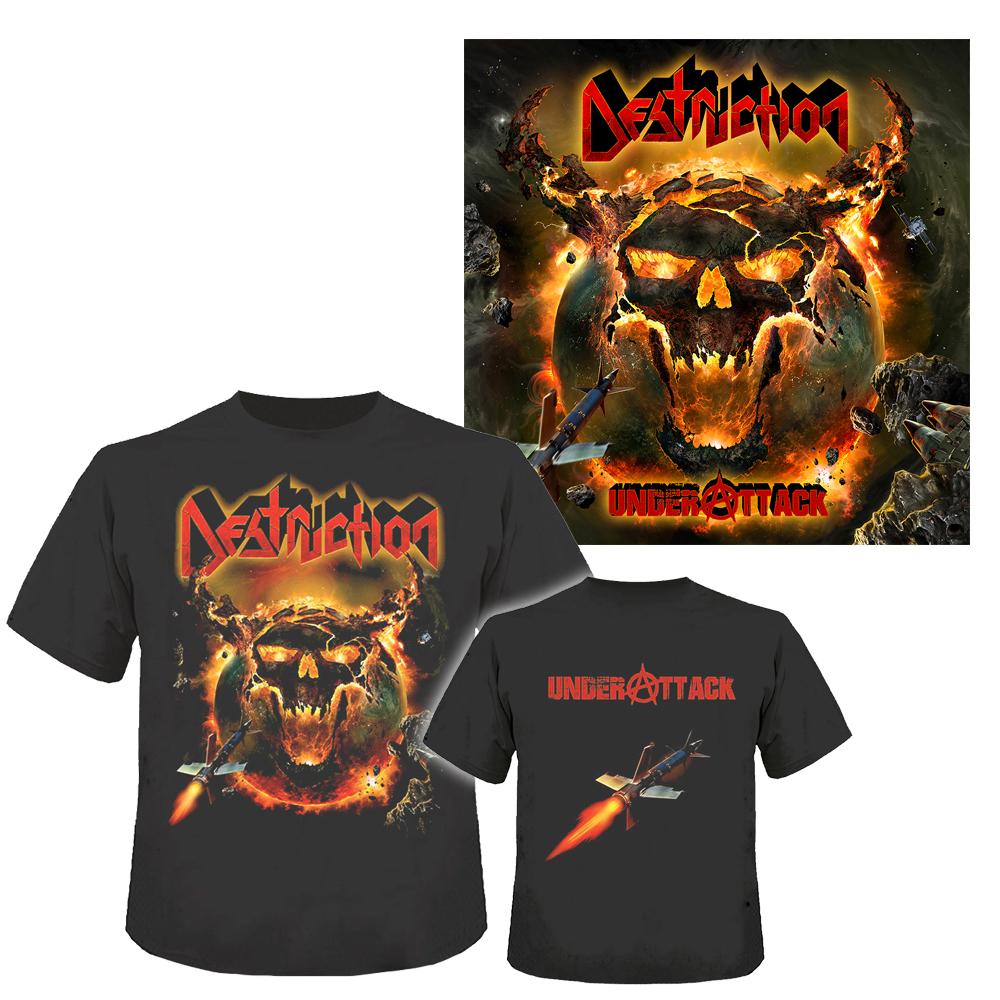 destruction_teethumb
