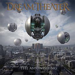 dreamtheater0215_eye