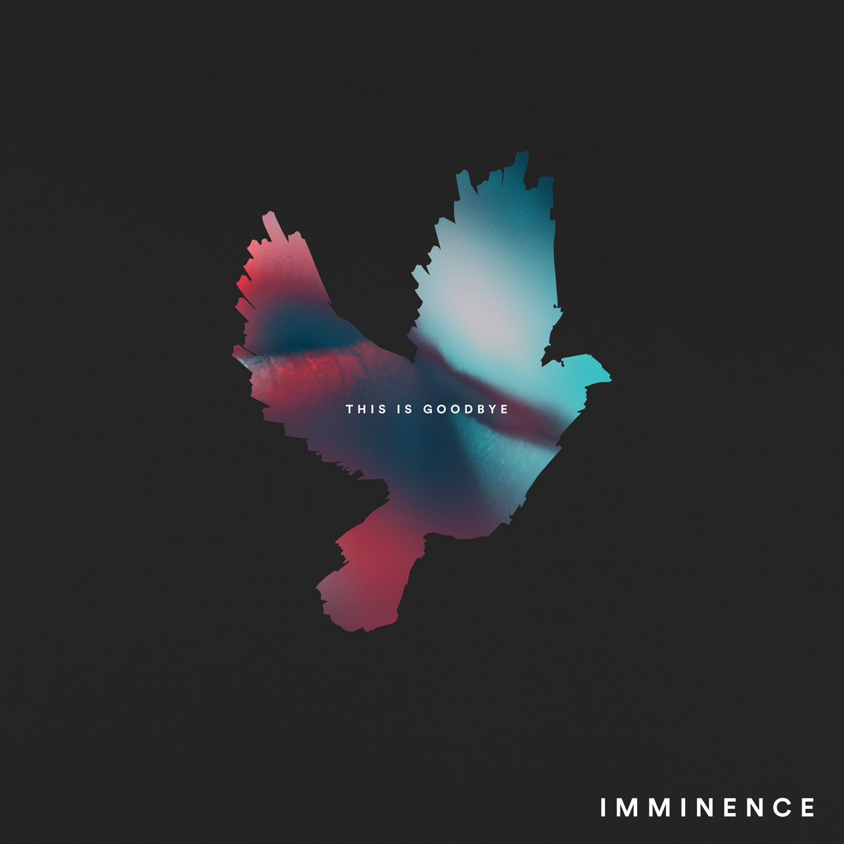 imminenceCD