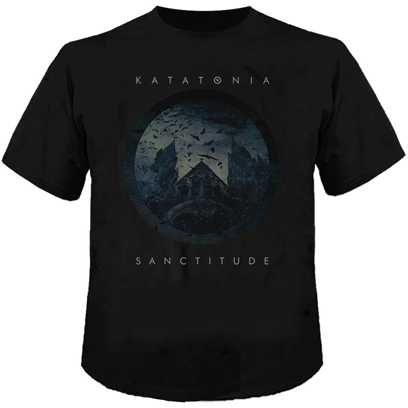 katatonia_t.jpg