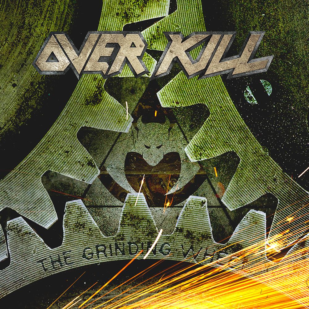 overkillgrindingwheel