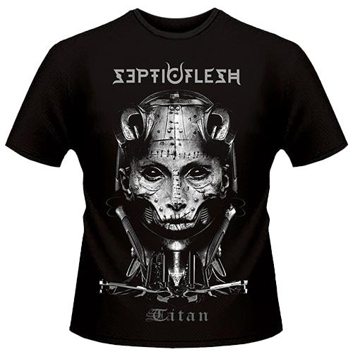 sep_tshirts2.jpg