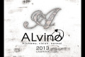 ALvino2013 