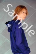 "ALvino""Brand New World""オリジナルパーカー【オリジナルカード(KOJI4枚+潤1枚+翔太1枚)付】"