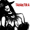 Tarantula / Libraian SINGLE
