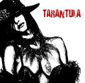 Tarantula / Libraian 【SINGLE】