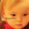 Prison Ghost / Libraian 【SINGLE】
