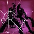 Bullet Queen / Libraian 【ALBUM】