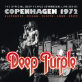 DeepPurpleCopenhagen_eye