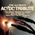 ジ・アルティメイト AC/DC トリビュート / V.A. 【SHM-CD】
