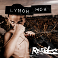 lynchmob_rebel
