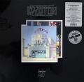 Led_Zeppelin_songs.jpg