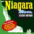 NiagaraMoon_eye