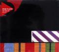 Pink_Floyd_final_cut.jpg