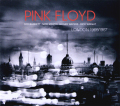 Pink_Floyd_london.jpg