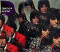 Pink_Floyd_piper.jpg