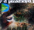 Pink_Floyd_saucerful.jpg