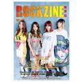 ROCKZINE_VOL11.jpg