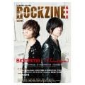 ROCKZINE_VOL2.jpg