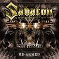 Sabaton_metalizer.jpg