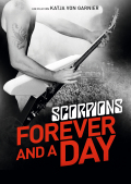 Scorpions_Poster_Final_black.jpg