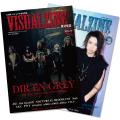 VISUALZINE_VOL21.jpg