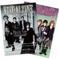 VISUALZINE_VOL8.jpg