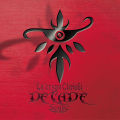 "The 10th Anniversary Live ""DECADE""  3rd Day / La'cryma Christi ��2CD��"