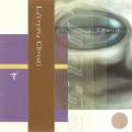 Lhasa / La'cryma Christi 【紙ジャケット】