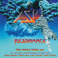 asia_resonance_cdjac