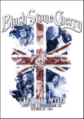black_stone_cherry.jpg