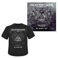 death_t01