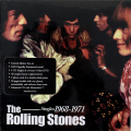 im_stones71_1.jpg