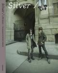 Silver / Libraian 【写真集+CD】