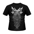 mayhem_tshirts2.jpg