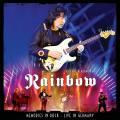 rainbow2016CDeye