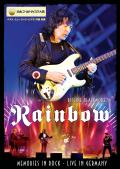 rainbow2016eye.jpg