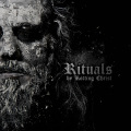 rotting_rituals.jpg