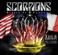 scorpions_eye