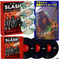 slash_bdsets.jpg