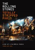stonesparis