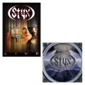 styx_dvdset