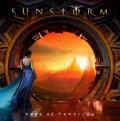 sunstorm_eye